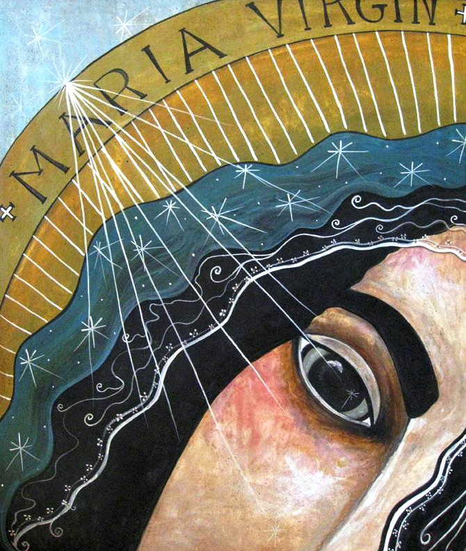 Conception